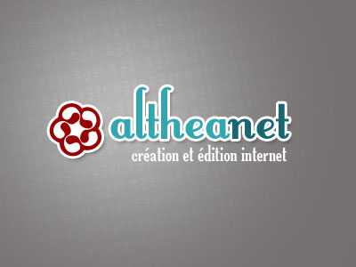 Altheanet